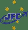 Jandakot Flight Centre JFC