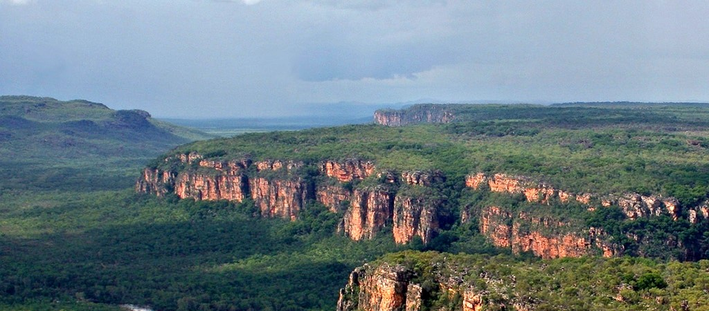Kakadu-Scenic-Flight